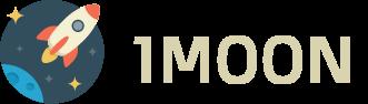 1moon.ru